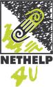 Nethelp4u