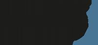 logo-schwinge1[1]