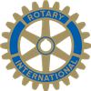 Rotary Club Stuttgart